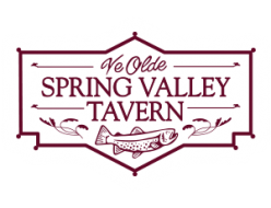 Ye Olde Spring Valley Tavern